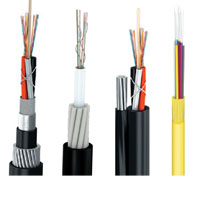 cable200